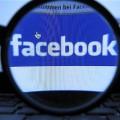 facebook advertising ads commercials video videos