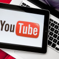 youtube advertising marketing commercials canada production agency