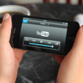 youtube mobile video videos commercial pre-rolls production company agency digitial advertising