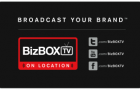 BizBOXTV – Online Video FAQ's