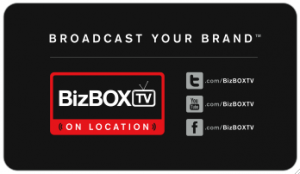BizBOXTV - Calgary Video Production