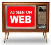 Web video production video marketing calgary edmonton vancouver toronto victoria BizBOXTV