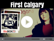 First Calgary Financial - BizBOXTV Video Production