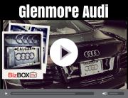 Glenmore Audi - BizBOXTV Online Video