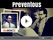 Preventous Collaborative Health - Calgary Video Production