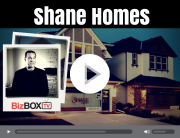 Shane Homes - BizBOXTV Calgary Online Video Production
