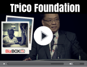 Trico Charitable Foundation - Online Video Production