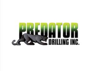 Predator Drilling
