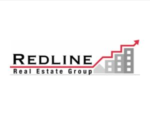 Redline Real Estate