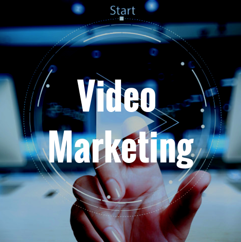 Video Marketing - CANADA - Calgary Edmonton Vancouver Victoria Toronto BizBOXTV