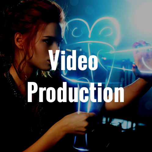 Video Production BizBOXTV Calgary Edmonton Vancouver Toronto Victoria CANADA
