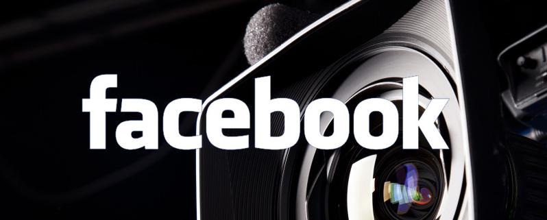 facebook video ads advertising