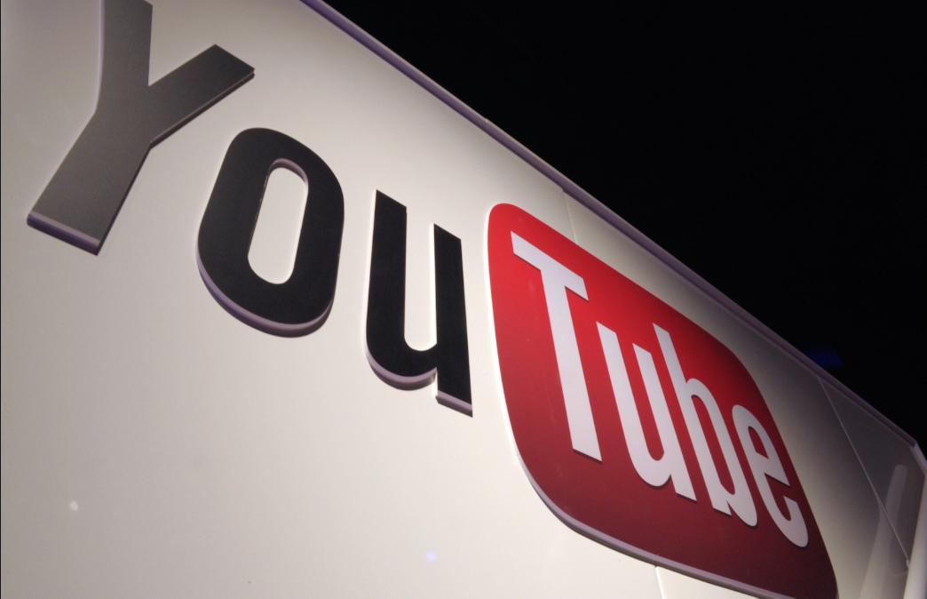 Marketers Need To Pay Attention To YouTube | Image: Mobile Marketing Watch