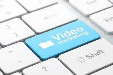 Video-Marketing-Digital-Social-Contract-360x240