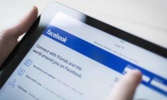 facebook-8-billion-video-views-a-day