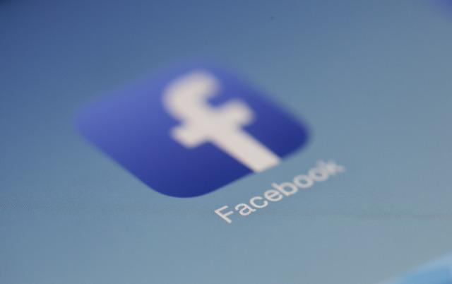 facebook video ad spending advertising canada