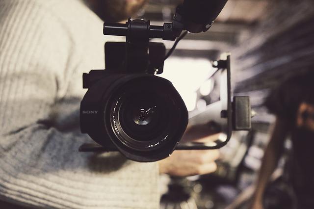 videographer videography calgary edmonton vancouver victoria nanaimo kelowna