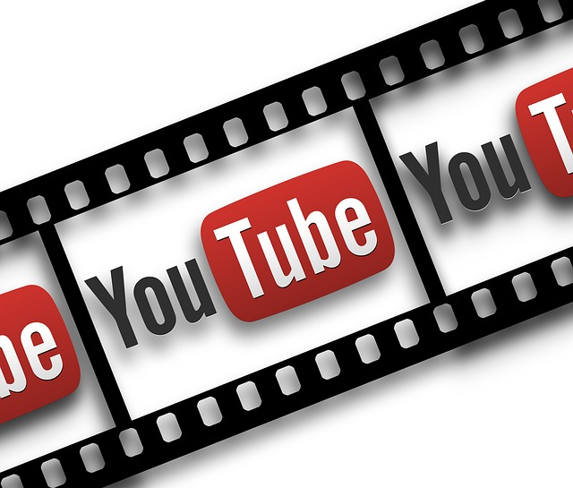 YouTube Ads Video Advertising Marketing Production Commercial Commercials Pre-Roll Calgary Edmonton Vancouver Nanaimo Kelowna