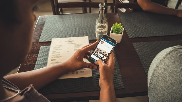 instagram advertising video videos ads marketing