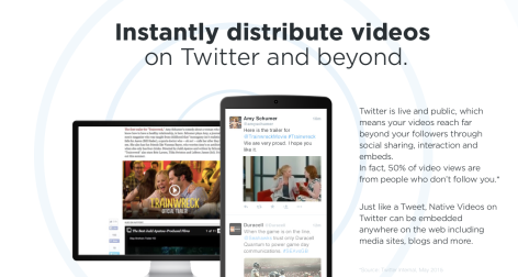 video on twitter ads marketing advertising commercials