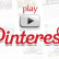 Pinterest Gets In On The Video Ad Game