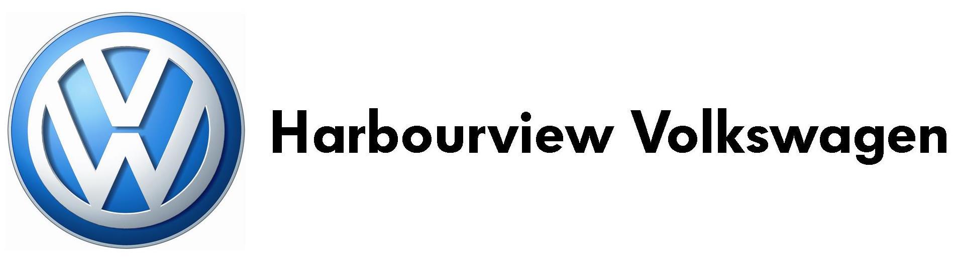 Harbourview-VW-volkswagen nanaimo canada