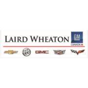 laird-wheaton-gm-nanaimo british columbia