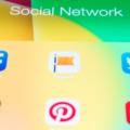 social media trends video 2020